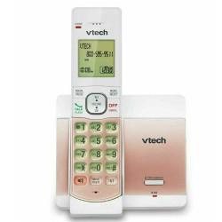 1.9GHz Expandable Cordless Phone VTech - CS5119-17