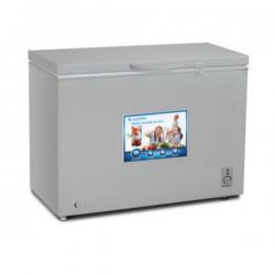 14.1 Cu.Ft. Chest Freezer Blackpoint BP14.1FZS-CANADA