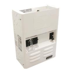 175A MMP-Series Mini Panel - Magnum Energy - MMP175-30D