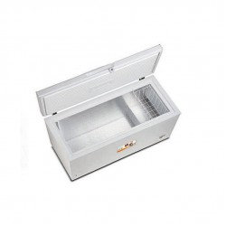 20 Cu. Ft. Chest Freezer Imperial - IMP20FZS-MT.KILIMANJARO
