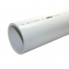3in x 20FT DWV PVC Pipe