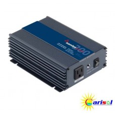300W SAMLEX OFF GRID INVERTER SA-300-12/24V