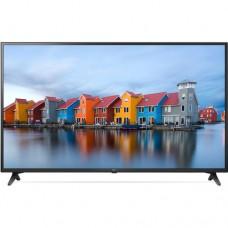 49 inch LG 4K ULTRA SMART HD TV