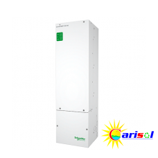 80AMP CHARGE CONTROLLER SCHNEIDER ELECTRIC - XWMPPT80