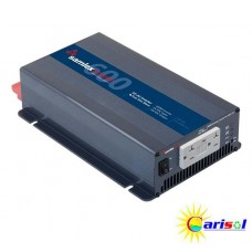 600W SAMLEX OFF GRID INVERTER SA-600R-124V