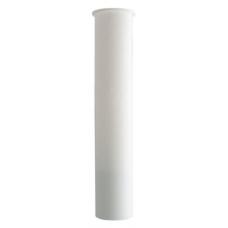 1-1/2 x  6in - PVC SINK TAILPIECE-  PROPLUS