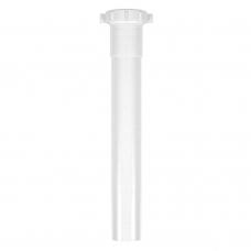 1-1/2 x 12in - SINK PVC TAILPIECE