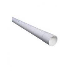 1-1/2 x 12in - SINK PVC TAIL PIECE - SCREW END