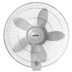 18 inch  Oscillating Wall Mount Fan Airking 9018