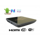 3G 4K Ultra HD Android TV Box Imperial-IMP-PRO-4K-ANDR