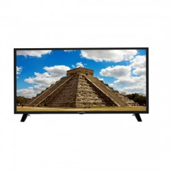 26 inch HD LED TV Blackpoint-BP26-SECURITY-LED