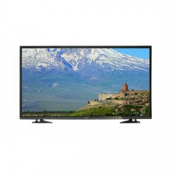 32 Inch 8GB ROM Android Smart TV Blackpoint BP35-8GB-SMT