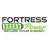 Fortress Power