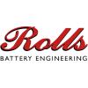 Rolls Surrette