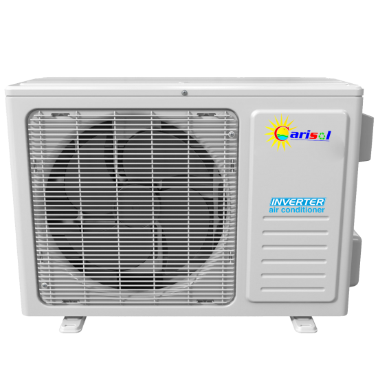 Inverter Air Conditioner - Carisol/windy - 18000BTU