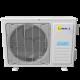 Inverter Air Conditioner - Carisol/windy - 18000BTU