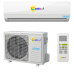 9000BTU - Carisol Standard Air Conditioner - Unit Only