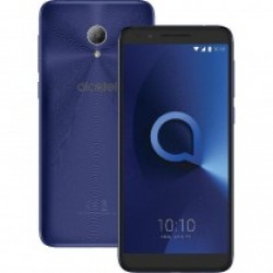 Alcatel 3C (5026D) - Smartphone - 3G