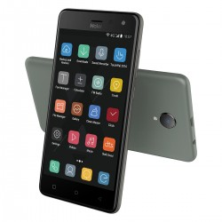 Haier G7 Smartphone - 4G