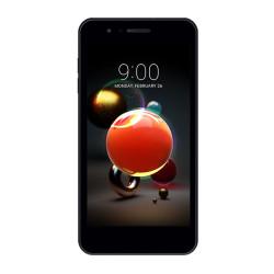 LG-Ericsson LG K9 - Smartphone - 4G