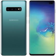 S10 Plus -  Samsung Smartphone - SM-G975