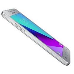 Samsung J2 Prime SM-G532M/DS - Smartphone - 4G