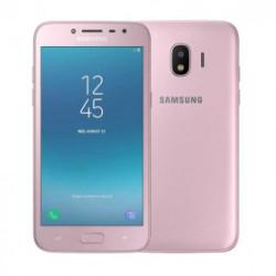 Samsung Galaxy J2 Pro (SM-J250) - Smartphone - 4G