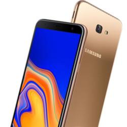 Samsung Galaxy J4 Plus (SM-J415) - Smartphone - LTE