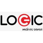 Logic Mobility