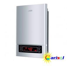 11KW JNOD Electric Water Heater - XFJ120FDCH