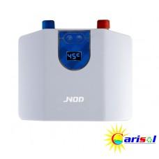 3.5KW JNOD Instant Electric Water Heater - XFJ135KH