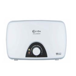 5.5kw Tankless Water Heater (220v / Multi-Point) Centon IV202E (MP)