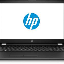 15.6 INCHES NOTEBOOK HP INTEL CORE i5-8250U