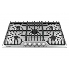 36 inch Frigidaire Professional Gas Cook Top - with Griddle