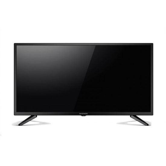 32 Inch HD LED TV Daewoo L32R640ATM