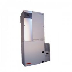 175A Conext XW E-Panel Midnite Solar - MNE175XW