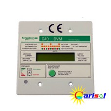 DISPLAY SCHNEIDER ELECTRIC  CM/R-50
