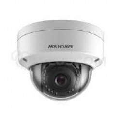 2.0 MP IR Network Dome Camera  - Network surveillance camera - dome - Hikvision DS-2CD1123G0-I