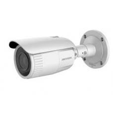Surveillance-Camera-Systems Carisol[Jamaica]