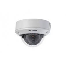 HIK - IP 2MP  Dome Camera Motorized 2.8-12mm Lens H264+ IR 30m  IP67 IK10 12VDC and PoE