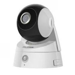 1 MP Network surveillance camera - pan / tilt - Hikvision DS-2CD2Q10FD-IW