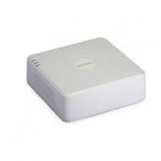 HIK - 8ch HD/AHD/Analog DVR HD1080p Lite 1 SATA 1 RJ45 100M