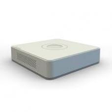 HIK - 16ch HD/AHD/Analog DVR HD1080p Lite 1 SATA 1 RJ45 100M