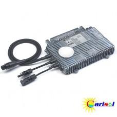 240-60KW ENECSYS MICRO INVERTER  SMI-240-60