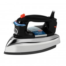 Black And Decker Classic Steam Iron