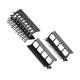 1875W 3-In-1 Hairdryer Conair - SD4NPN