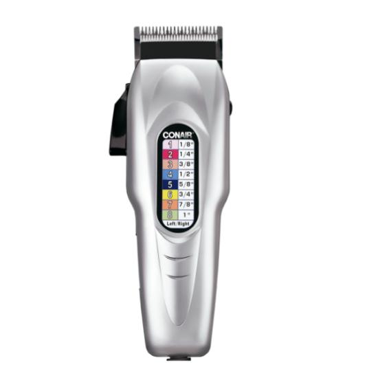 20pc Haircut Kit Conair - HC408R