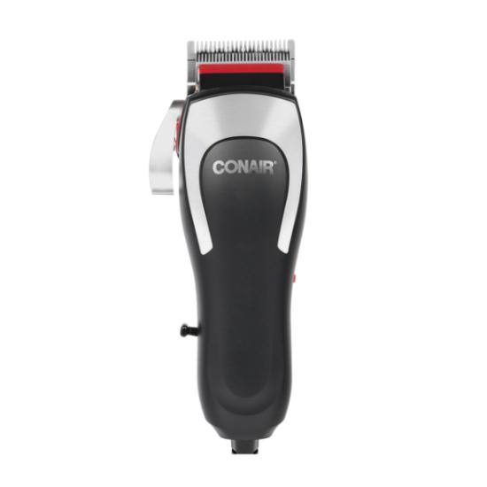 20pc Barber Series Haircut Kit Conair - HC5000
