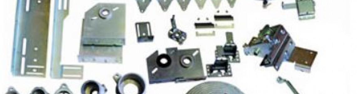 Garage Door Accessories