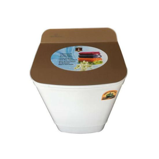 11kg Single Tub Washing Machine Imperial-IMP11STW-GOLDIE